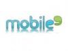 Mobil9