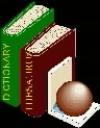 Qamus 1