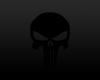 Black-skull-wallpaper-1280x1024