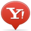 Yahooicon